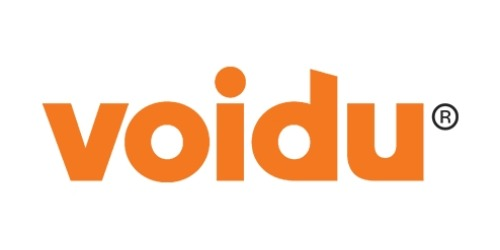 Voidu coupons