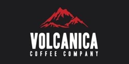 Volcanica Coffee coupon