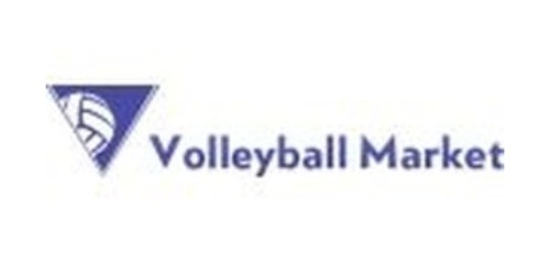 VolleyballMarket coupons