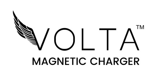 ba3c5eabe99 45% Off Volta Charger Promo Code (+27 Top Offers) Apr 19 — Knoji