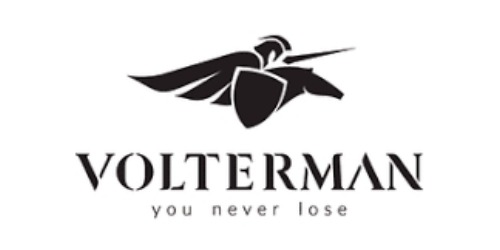 Volterman Smart Wallet coupons