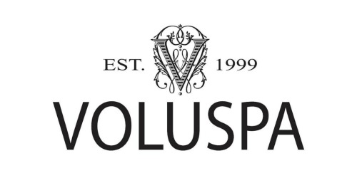Voluspa coupon
