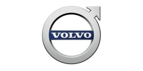 Volvo coupons