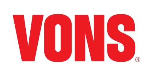 30 off vons promo code get 30 off w vons coupon 2018 updated malvernweather Images