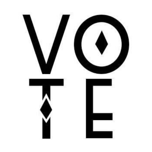 Vote Vintage