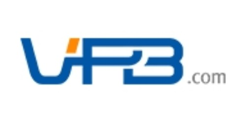 VPB coupons