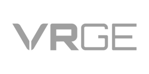 vr items coupon code