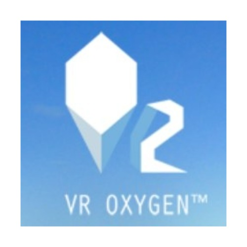 VR Oxygen