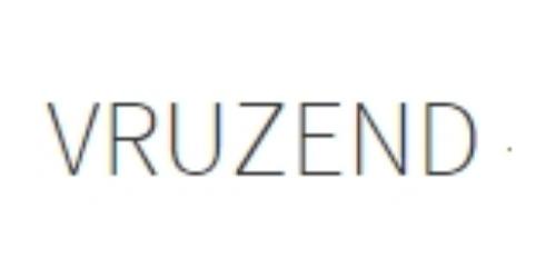 35% Off VRUZEND Promo Code (+4 Top Offers) Aug 19 — Vruzend com