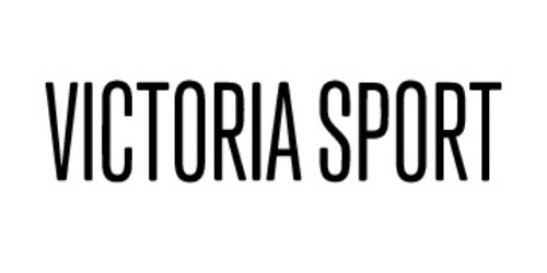 Victoria Sport coupons