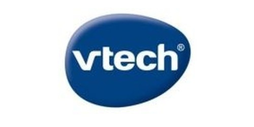 VTech Kids coupons