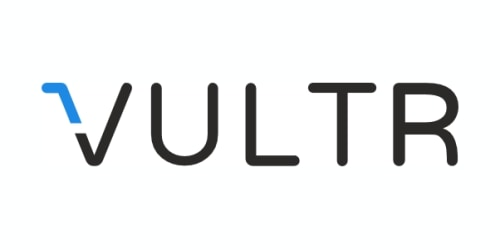 Vultr coupons