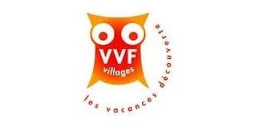 VVF Villages - UK coupons