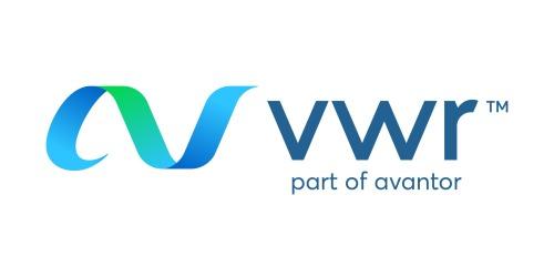 VWR coupons