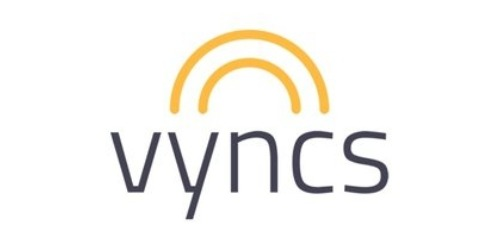 Vyncs coupons