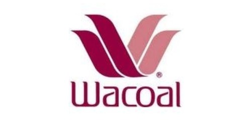 78ad069213d1d 50% Off Wacoal Direct Promo Code (+8 Top Offers) Mar 19 — Knoji