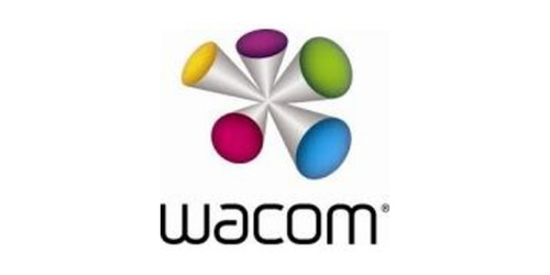 Wacom coupons