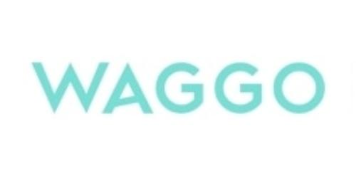 Waggo coupons