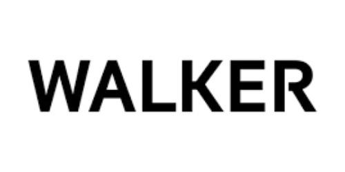50% Off Walker Art Center Promo Code (+4 Top Offers) Sep 19