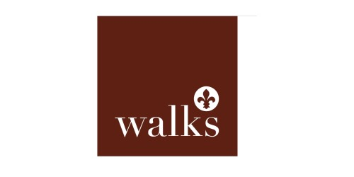 Walks of Italy coupons