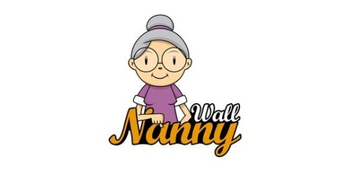 Wall Nanny coupons