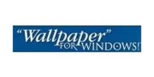 Wallpaper For Windows coupons