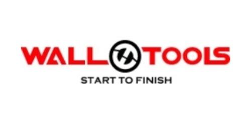 WallTools.com coupons