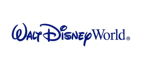 Walt Disney World coupons
