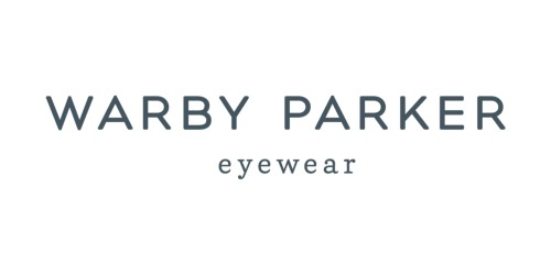 Warby Parker coupons