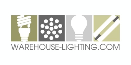 30 Off Warehouse Lighting Promo Code 7 Top Offers Oct 19