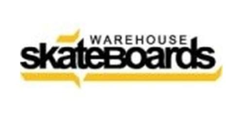 Warehouse Skateboards vs Skate Warehouse: Side-by-Side