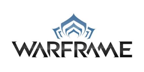 Warframe coupons