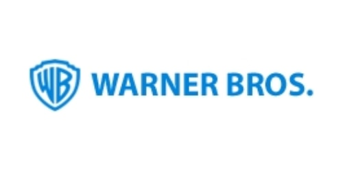 Warner Bros coupons