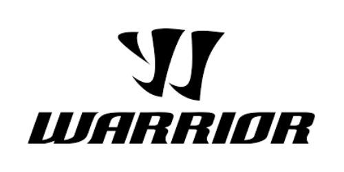 Warrior coupons