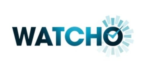 66c271e6e0 65% Off WatchO Promo Code (+8 Top Offers) May 19 — Watcho.co.uk