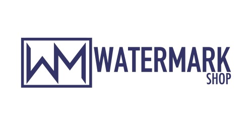 50% Off Watermark Surf Promo Code (+3 Top Offers) Aug 19 — Knoji