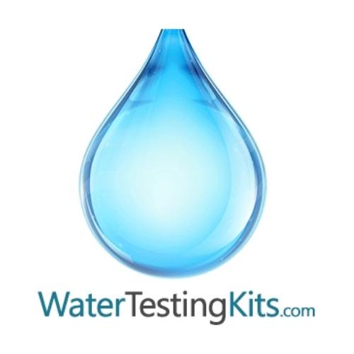WaterTestingKits