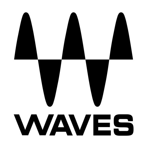 30% Off Waves Audio Promo Code (+11 Top Offers) Sep 19