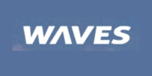 Waves Gear coupons