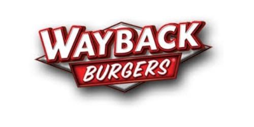 30 off wayback burgers promo code wayback burgers coupon 2018 updated fandeluxe Choice Image
