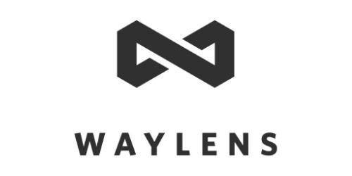 Waylens coupons