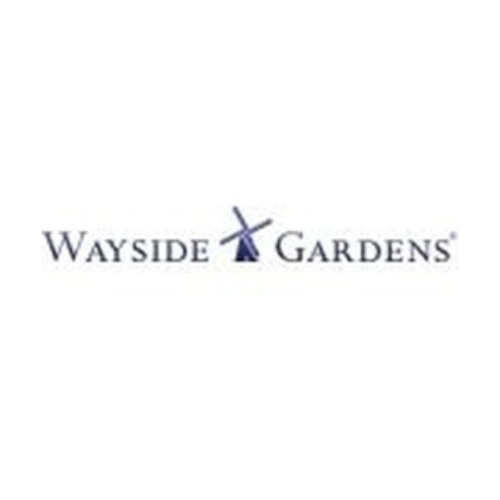Wonderful Wayside Gardens Reviews U0026 Ratings 2018 | Wayside Gardens Forums