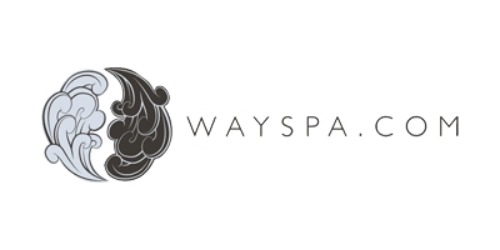 WaySpa.com coupons