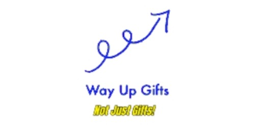 15% Off Way Up Gifts Promo Code (+14 Top Offers) Aug 19 — Knoji