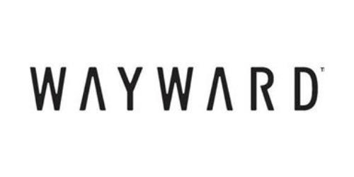 Wayward coupons