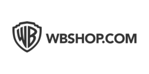 15% Off Warner Bros. Shop Promo Code (+16 Top Offers) Jul 19  for cheap