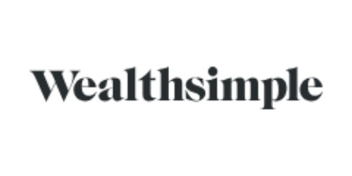 Wealthsimple coupons