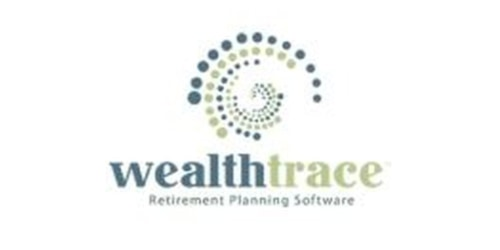 WealthTrace coupons