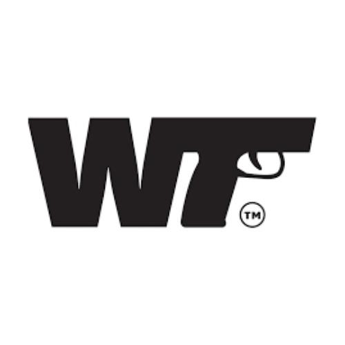WeaponTex
