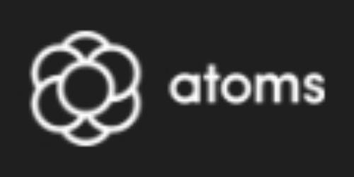 Atoms coupons